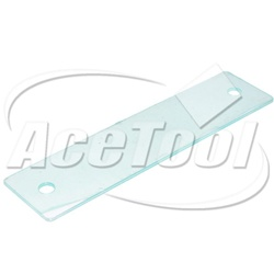 Hitachi 988112 Cover, Hitachi Replacement Parts