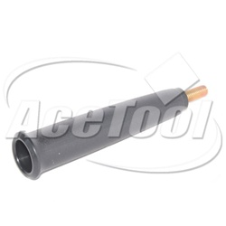 Hitachi 988875 Side Handle, Hitachi Replacement Parts