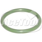 Hitachi 992853 O-Ring, Hitachi Replacement Parts