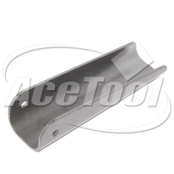 Hitachi 992869 Switch Lever, Hitachi Replacement Parts