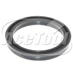 Hitachi 992877 Oil Seal, Hitachi Replacement Parts