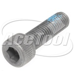 Hitachi 993040 Bolt, Hitachi Replacement Parts