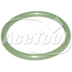 Hitachi 993188 O-Ring, Hitachi Replacement Parts
