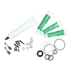 Hitachi 993255 Applicable Tool- DH50SB Service Kit