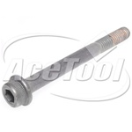 Hitachi 994085 Bolt, Hitachi Replacement Parts