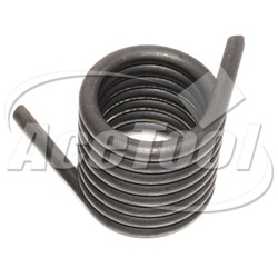 Hitachi 996234 Spring, Hitachi Replacement Parts