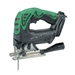 Hitachi CJ18DLP4 18V Jig Saw (Tool Only)