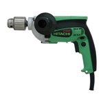 "Hitachi D13VF 1/2"" Electric Drill"