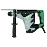 Hitachi DH30PC2 1 3/16 Inch SDS Plus Rotary Hammer