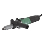 Metabo GP3VM 4.7A 1 in. Variable Speed Die Grinder