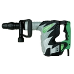 Hitachi H60MRV SDS Max Demolition Hammer