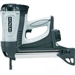 "Hitachi NC40G 1 1/2"" Concrete Nailer - Gas"