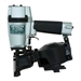 NV45AB2 Roofing Coil Nailer Side load (wire collation) by Hitachi