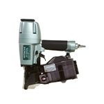 Hitachi NV65AH2 2-1/2 in. Coil Siding Nailer