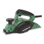 Metabo HPT P20STM 3-1/4 in. Portable Planer