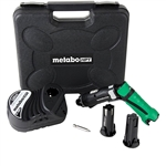 Metabo HPT DB3DL2M 3.6V Li-Ion Screwdriver (1.5 Ah)