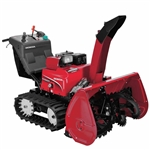 Honda HSM1336I Two-Stage 36 in. Hybrid Snow Blower