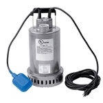 Honda WSP73AA Submersible Pump