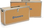 Husqvarna 506348002 Transport Box for K 950 Ring