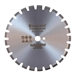 Husqvarna .5 Joint Beveling Saw Blade