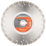Husqvarna 589719301 Vanguard HS-5 Diamond Blade