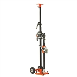 Husqvarna 965157821 Ds 50 Telescopic Stand System