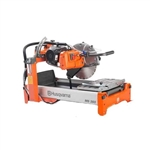 Husqvarna 967285201 MS 360 1.5 HP Masonry Saw
