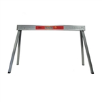 Stablemate QP4236-12 Folding Sawhorse 36 in.