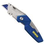 Irwin 1858319 FK150 Folding Utility Knife by Irwin