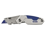 Irwin FK250 Folding Utility Knife by Irwin