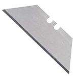 Irwin 2083200 Traditional Carbon Blades 100 pack
