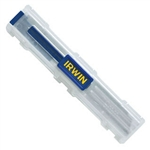 Irwin 2086301 10 Pack Snap Blades 9mm