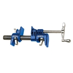 "Irwin 224134 3/4"" Pipe Clamp"