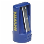 Irwin 233250 Sharpener-Carpenter Pencil 25 Pc. - Marking Tools