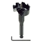 "IRWIN 3046001 5-1/2"" Self-feed Wood Bit Extension"