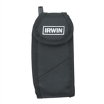 Irwin 4031022 Universal Cell Phone Holder - Worksite Products