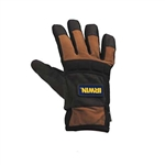 Irwin 4403235 Armordex Work Gloves - Xl - Worksite Products