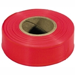 Irwin 65901 300' - Red - Bulk Tape - Marking Tools