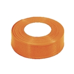 Irwin 65902 300' - Orange - Bulk Tape - Marking Tools