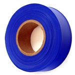 Irwin 65903 300' - Blue - Bulk Tape - Marking Tools
