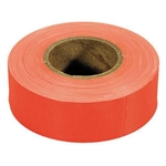 Irwin 65904 300' - White - Bulk Tape Pack Of 24
