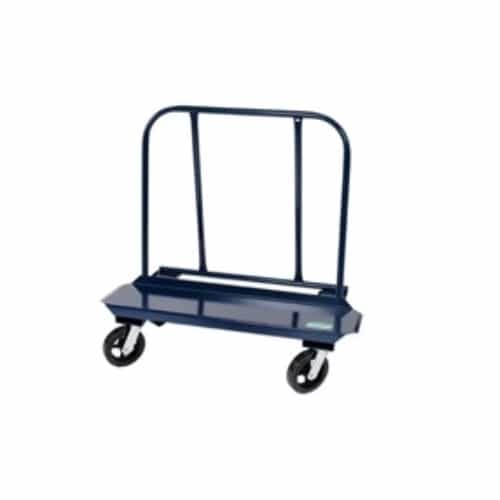 WB-150PNRS Drywall Cart by Jescraft