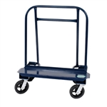 Jescraft Drywall Cart - Residential Cart - WB-80PL