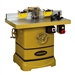 Powermatic 1280102C PM2700 PM2700 Shaper,5HP,3Ph DRO,Casters