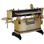 Powermatic 1791293 OES9138 Sander, 3HP