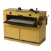 "Powermatic 1791320 DDS-237 DDS-237, 37"" Dual Drum Sander 7.5HP, 1PH, 230V"