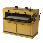 Powermatic 1791321 DDS-237 Drum Sander, 10HP