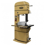 Powermatic PM1800B Bandsaw 5HP, 1PH, 230V