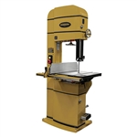 Powermatic 1791801B PM1800B-3 18 in. Bandsaw, 5HP 3PH 230/460V