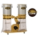 Powermatic 1792074K PM1900TX-CK3 PM1900TX-CK3 Dust Collector, 3HP 3PH 230/460V, 2-Micron Canister Kit
